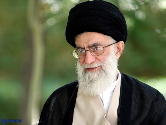 khamenei-ghadir