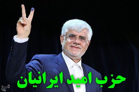 محمدرضا-عارف