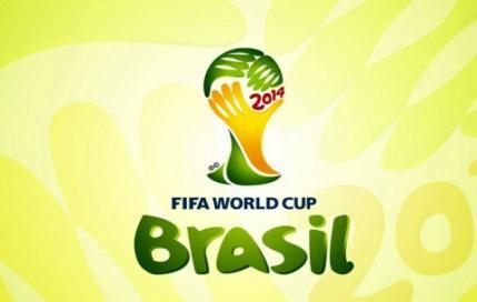 brazil-2014-logo-480x330