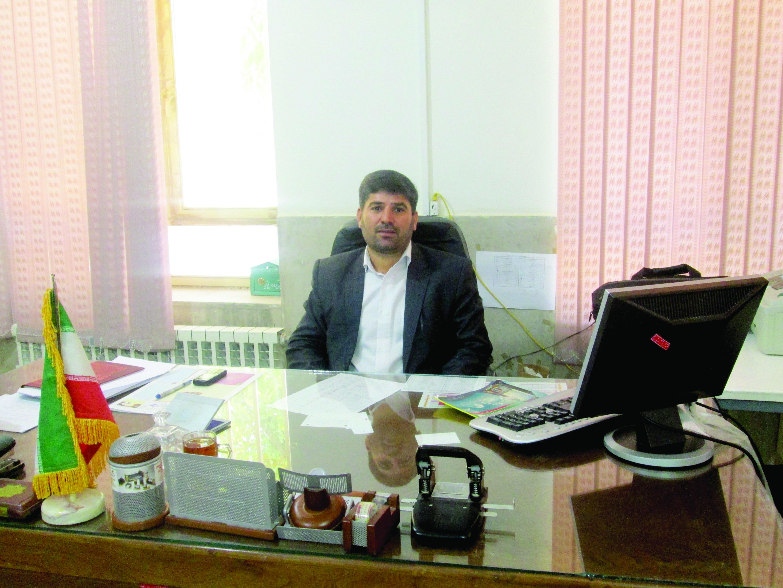 محمد ضرونی (4)