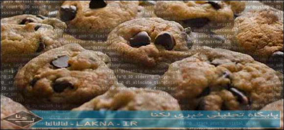 00_cookies_lead_image