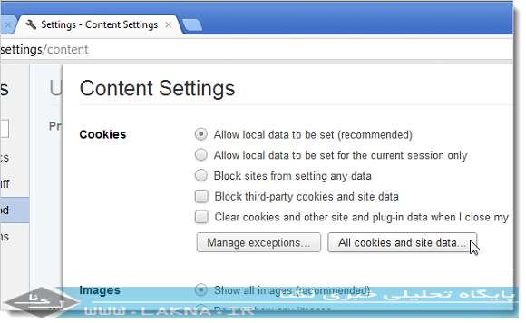 10_ch_clicking_all_cookies_and_site_data