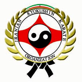 khoshi-morteza-logo