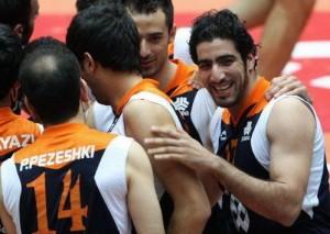 2(volleyball.orq.ir)