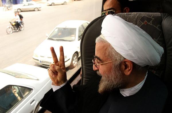 51ad342ee370c_Rouhani.ir_Ahvaz_37_AKH_1938