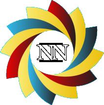 niyaznet