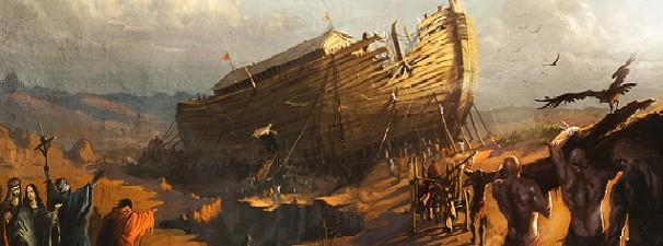 شیطان-در-کشتی-حضرت-نوح-606x225
