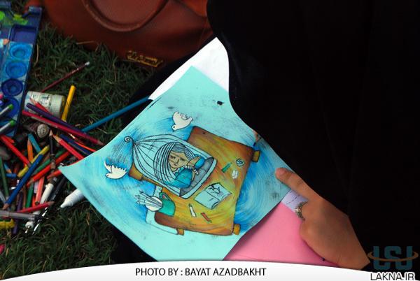 bayat azadbakht (10)