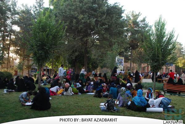 bayat azadbakht (11)