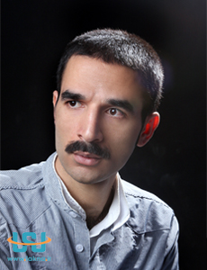 احسام سلطانی