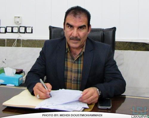 حیدری-شهردار-کوهدشت-3