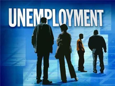 20121105113345_unemployment1001