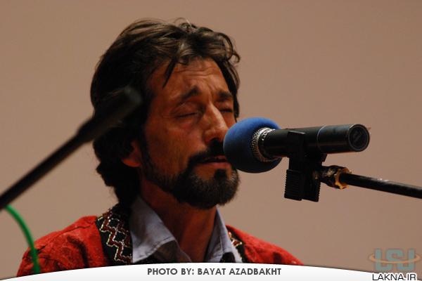 bayat azadbakht (1)