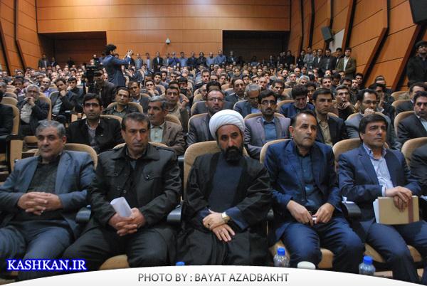 bayat azadbakht (4)