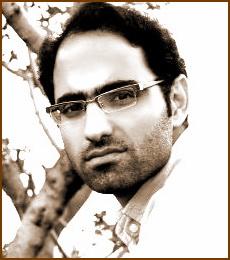 دوست-محمدی