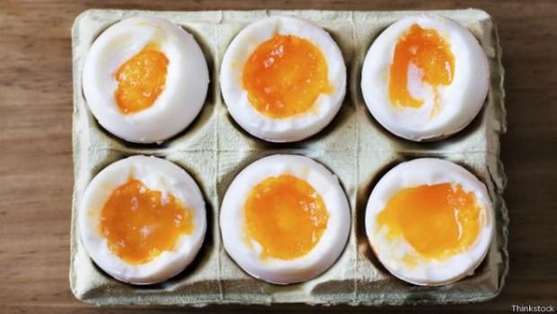 Boiled-eggs-2-620x349