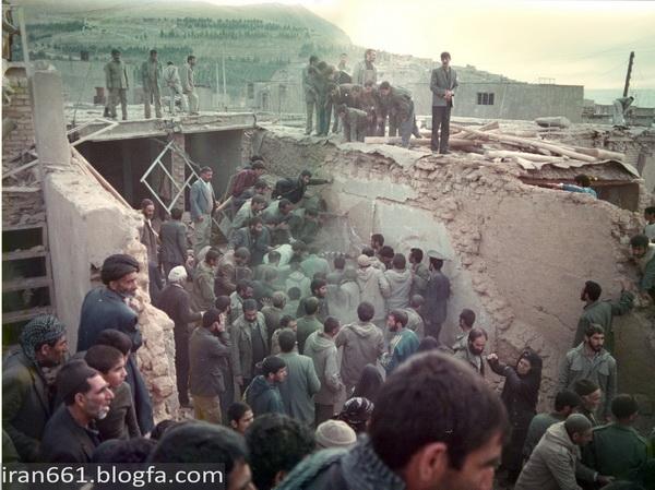 Mehrdad Dehqani Lr (3)