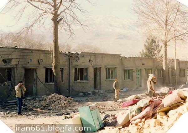Mehrdad Dehqani Lr (4)