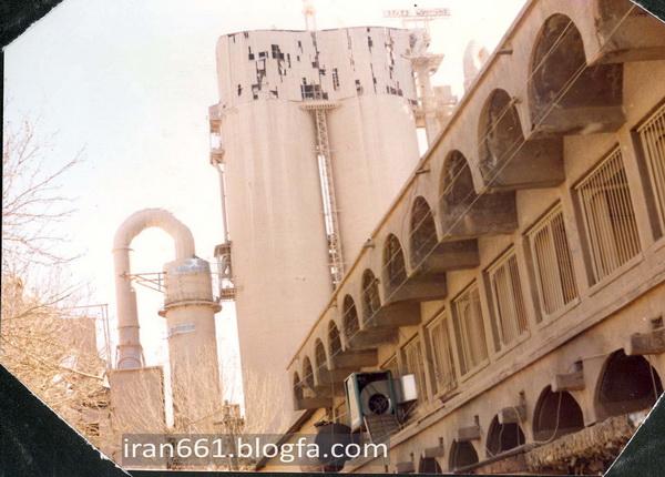 Mehrdad Dehqani Lr (8)