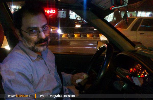 عباس خوشگفتار-3