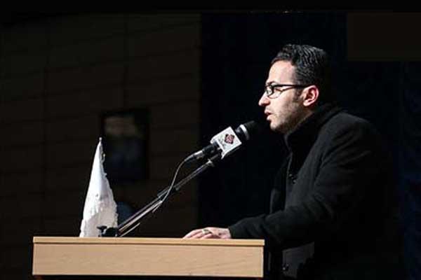کاظم بهمنی -۲
