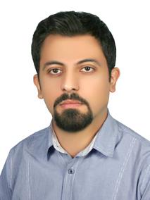 bahrami