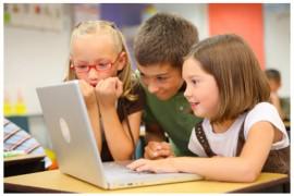 kids-on-a-computer-270x180