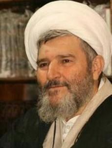 آل-کاظمی