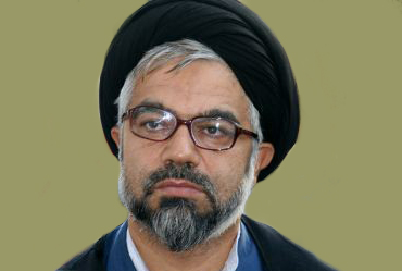 سید-صادق-محمدی-وفایی۲