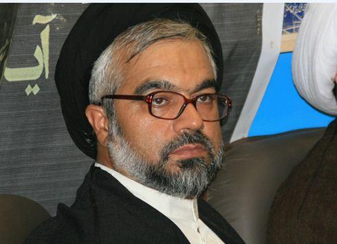 سید-صادق-محمدی-وفایی۳