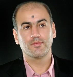 غلامرضایی-۲۱-۲۸۵x300