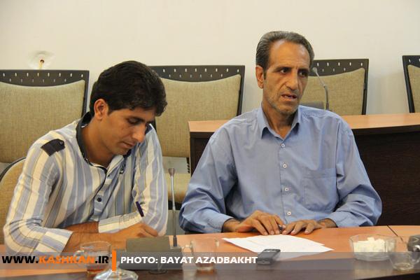 bayat azadbakht (12)