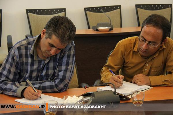 bayat azadbakht (15)