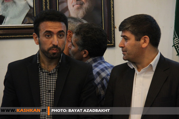 bayat azadbakht (2)