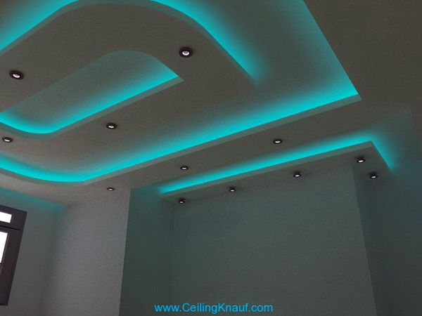 ceiling-knauf-iran-1