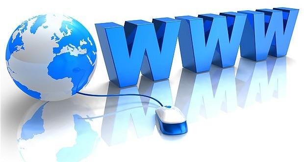 website1-620x330