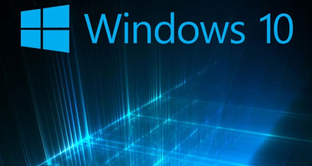 windows-107