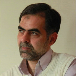 علیرضا-سعیدآبادی