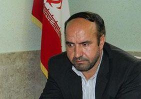 فیروز-یارمحمدی