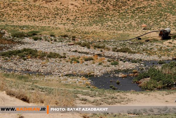 bayat azadbakht (2) (1)