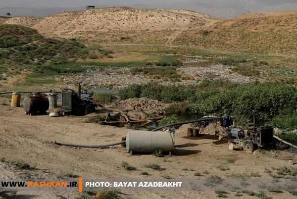 bayat azadbakht (6) (1)
