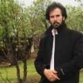 حجت علیپور