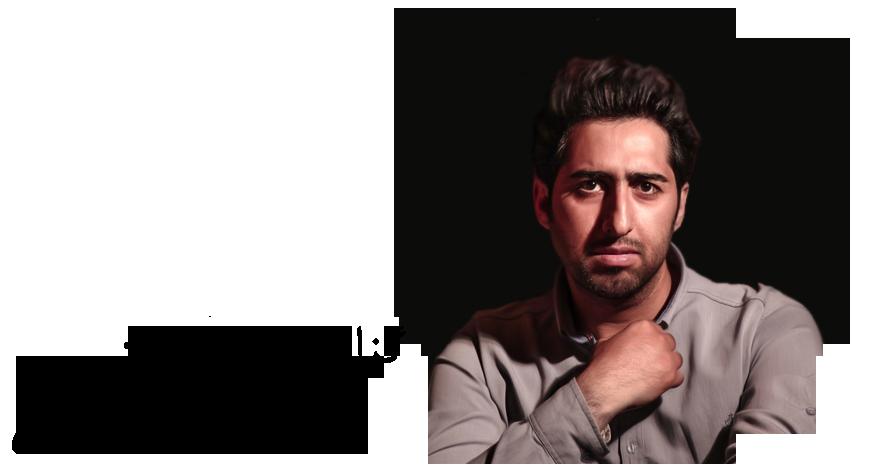 سیدمجتبا حسینی