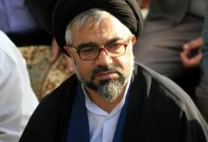 سید-صادق-محمدی-وفایی۱