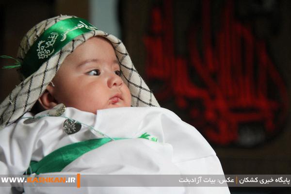bayat azadbakht (14)