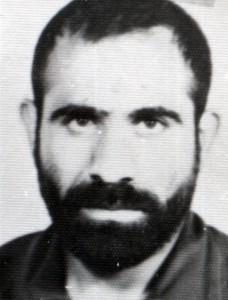 سید قیصور سیفی حسینی