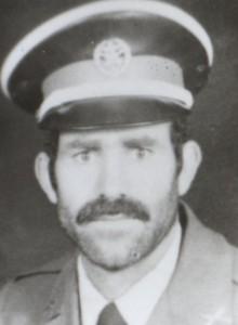 نورمحمد چراغیانی