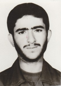 محمدعلی سوری