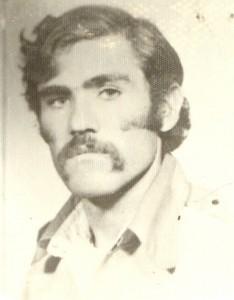 اکبرسهم الدینی