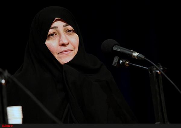سهیلا+جلودارزاده